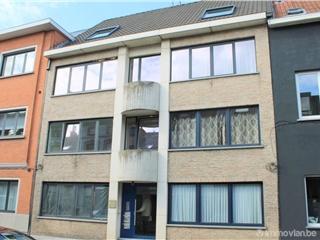 Flat - Apartment for rent Gent (RWC15907)
