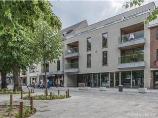 Penthouse te koop Lommel (RAO24817)