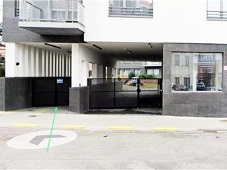 Parking for rent Oudergem (VWC92078)