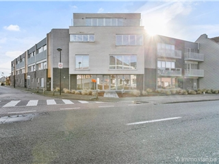 Commerce building for sale Nossegem (RAQ40017)