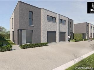 Residence for sale Astene (RWC14579)