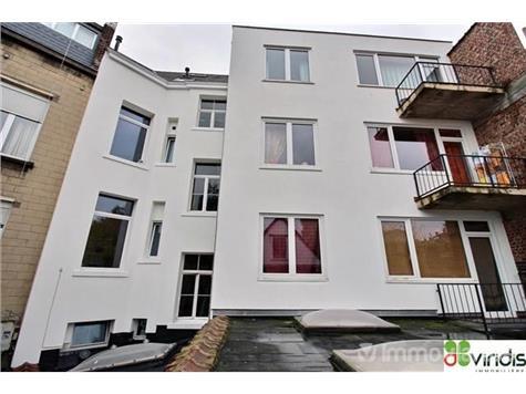 Maison de rapport vendre 1200 woluwe saint lambert for Adresse maison communale woluwe saint lambert