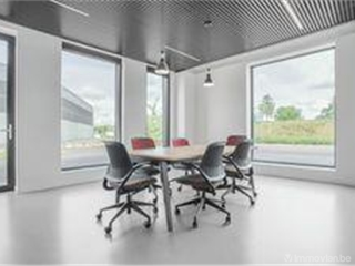 Office space for rent Brecht (VWC93744)