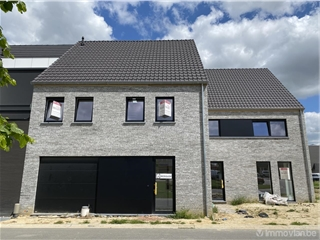 Residence for sale Izegem (RWC15578)
