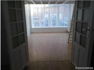 Appartement à louer Laeken (VWC88503)