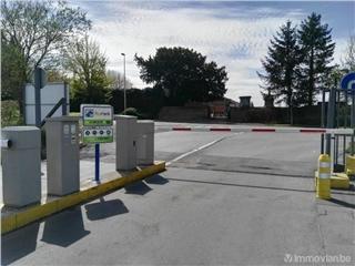 Parking for rent Braine-l'Alleud (VAE55531)