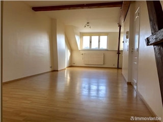 Flat - Apartment for rent Waterloo (VWC94651)