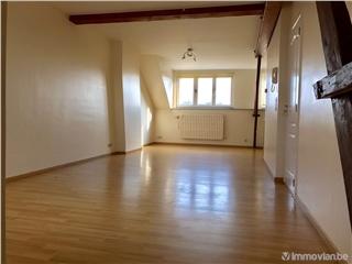 Appartement à louer Waterloo (VWC94651)
