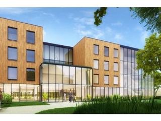 Appartement à vendre Bruges (RWB77298)