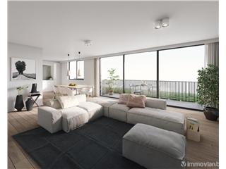 Appartement te koop Gavere (RAQ11160)