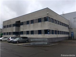 Office space for rent Lontzen (VWC92918)