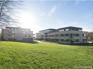 Flat - Apartment for sale Waterloo (VAM30179)