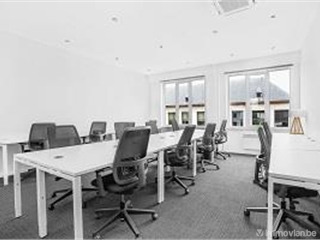 Office space for rent Antwerp (VWC93531)