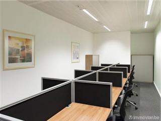 Bureaux à louer Saint-Gilles (VWC93671)