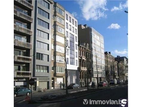 Appartement te huur amerikalei 19 2000 antwerpen for Appartement te huur antwerpen
