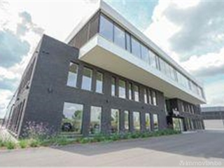 Office space for rent Brecht (VWC93740)