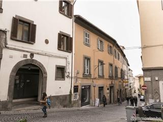 Flat - Apartment for sale Viterbo (RAS95351)