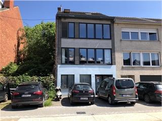 Appartement te huur Aarschot (RWC16511)