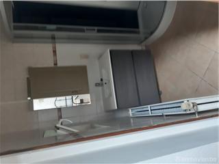 Flat - Studio for rent Arlon (VWC90307)
