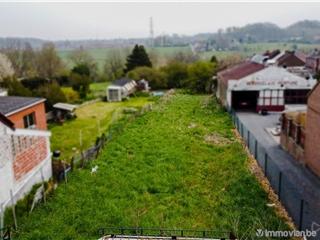 Development site for sale Colfontaine (VAP95982)