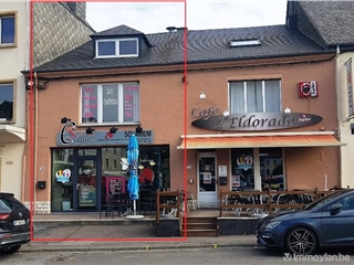 Business surface for sale Florenville (VWC94136)