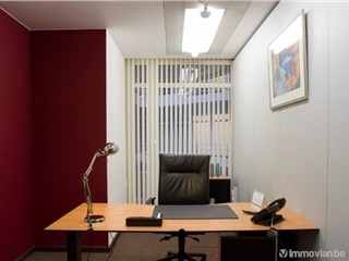 Office space for rent Waterloo (VAF22779)