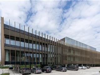 Kantoor te huur Kortrijk (VWC93801)
