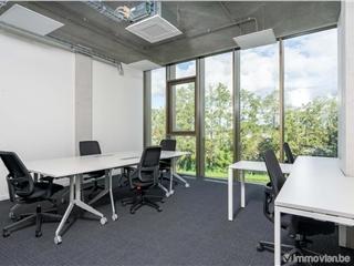 Kantoor te huur Kortrijk (VWC93806)