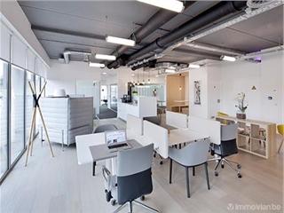 Kantoor te huur Roeselare (VWC93949)