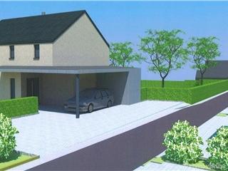 Huis te koop Fernelmont (VWC92237)