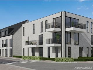 Penthouse à vendre Vosselaar (RWC14825)