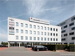 Kantoor te huur Roeselare (VWC93953)