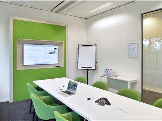 Office space for rent Aalst (VWC93469)