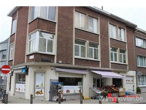 Maison vendre max elskampstraat 25 2020 anvers for Maison 2020