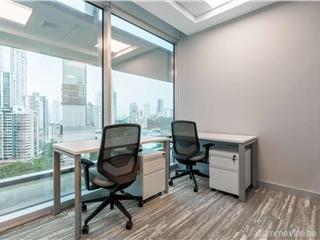 Office space for rent Elsene (VWC93652)