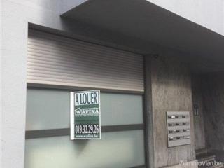 Commerce building for rent Liege (VWC96022)