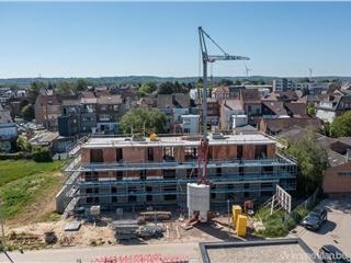 Appartement à vendre Sint-Pieters-Leeuw (RWC04371)