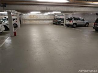 Parking for rent Oudergem (VWC87904)