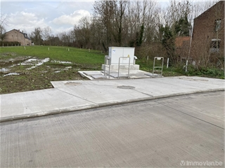 Development site for sale Ladeuze (RWC17021)