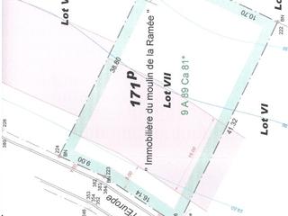 Development site for sale Couvin (RWC16451)