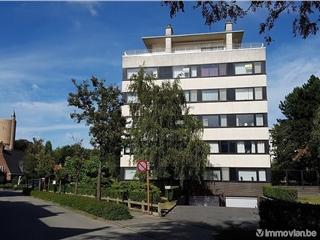 Appartement à louer Assebroek (RWC13488)