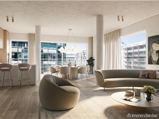 Appartement à vendre Woluwe-Saint-Lambert (RWC11755)