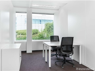 Office space for rent Diegem (VWC93720)