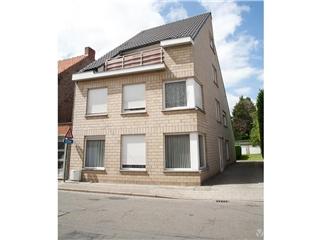 Appartement à louer Ruddervoorde (RWC16832)