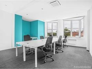 Office space for rent Antwerp (VWC93530)