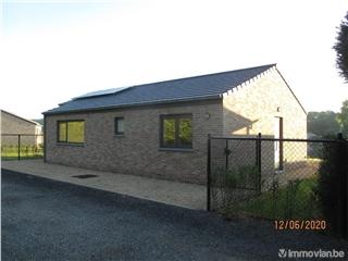 Maison à vendre Liezele (RWC08479)