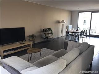 Appartement à louer Gand (RWC16837)