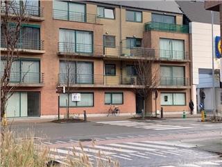 Appartement à vendre Sint-Niklaas (RWC13407)