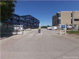 Parking à louer Anvers (VWC89491)