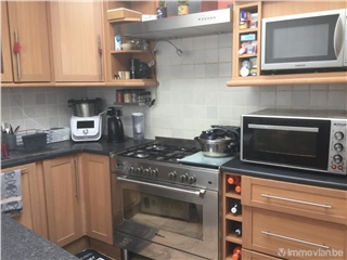 Residence for sale Vilvoorde (VWC95484)